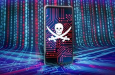 Vietnam is one of the top 5 targets of Android malware