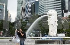 Singapore: full-year inflation forecast raised