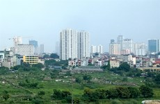 Housing price up in Q2 due to lower new supply during pandemic