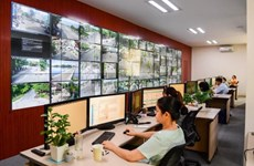 Thua Thien Hue: Digital transformation ultilised as driving force for socio-economic growth