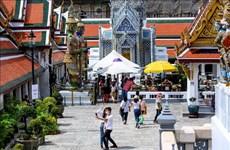 Thailand's tourism sector anticipates gloomy future