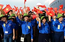PM issues youth development strategy for 2021-2030