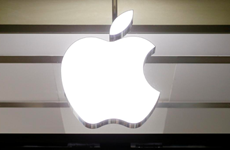 Apple looks for personnel working in Vietnam