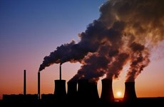 Indonesia optimistic about reaching carbon neutral goal by 2060