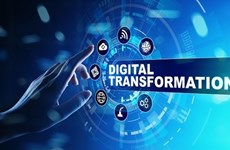 Webinar talks digital transformation in tourism