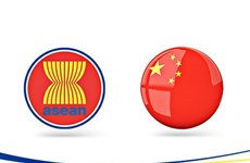 ASEAN-China trade surges 85 times in 30 years