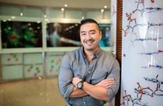 Singaporean scientists find effective drug cocktail against COVID-19