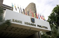 Indonesian, Malaysian banks expand local currency settlement framework