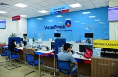 Vietinbank ensures positive business results while enhancing customers support