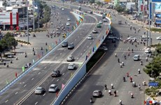World Bank helps Vietnam to set up National Road Safety Observatory