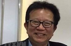 People-to-people exchange key to development of Vietnam-Thailand ties: Thai scholar