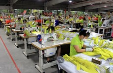 Australian magazine spotlights Vietnam's economic growth prospects