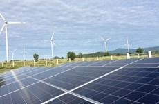 Vietnam, Germany bolster cooperation in renewable energy