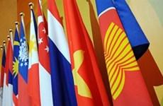 ASEAN marks 54th founding anniversary