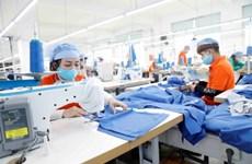 Recruitment demand, applicants' quality soar in textile-garment industry: Report