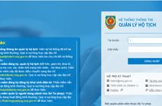 UNFPA continues to help Vietnam improve civil registration, vital statistics