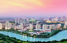 Singaporean businesses expand investment in Vietnam's real estate