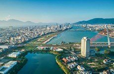 Da Nang eyes top three performers in digital transformation by 2030