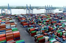Support teams to be formed to help remove customs clearance obstacles