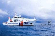 PM's speech at UNSC debate on maritime security draws Czech scholars' attention