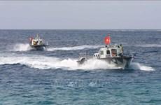 Italian scholars appreciate Vietnam's maritime security initiatives