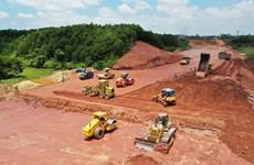 Quang Ninh: Disbursement of public investment increases 43 percent in seven months