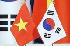 Greetings to RoK on National Liberation Day