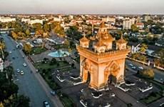 Laos reveals public debt repayment plan