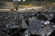 Vietnamese importers warned of 34 suspended Indonesian coal exporters
