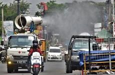 Indonesia President emphasises need to balance health, economy amid pandemic