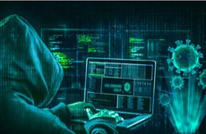 Vietnam reports over 3,900 cyberattacks in seven months