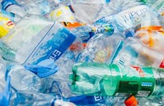 Better management crucial to reduce plastic waste