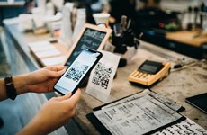 Indonesia, Thailand introduce QR Codes for Cross-Border Payments