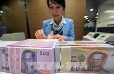 Thailand's central bank to pilot retail digital currency for public next year