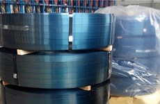 Australia delays conclusion on anti-dumping probe into Vietnam's painted steel strapping