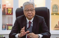 Malaysia moves one step closer to a new Prime Minister