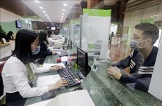 Banks continually cut lending rates to aid pandemic-affected customers