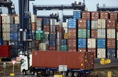 India's exports to ASEAN expected to reach 46 billion USD