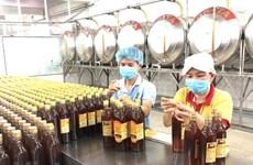 US postpones preliminary anti-dumping determination on imported raw honey
