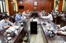 Measures sought to remove obstacles in agricultural trade