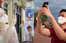 Video contest on Thailand-Vietnam cultural exchange launched