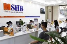 Adjusting ownership rate for foreign investors in banking sector is a long-term strategy: experts