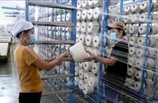 COVID-19 could not stop Vietnam's economy: The Economist