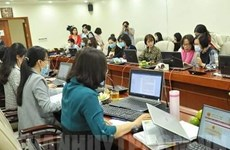 HCM City offers tax breaks to household businesses hit by COVID-19