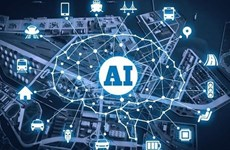 AI talents invited to join cooperation network with Australia
