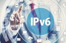 Vietnam ranks eighth in IPv6 adoption worldwide