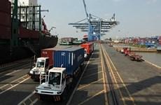 Customs agency issues guidance for UKVFTA implementation
