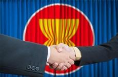 Indonesia, UAE start talks on comprehensive trade deal
