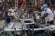 Canadian businesses believe in Vietnam's medium-term economic outlook