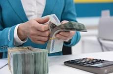 Banks continue lower deposit interest rates